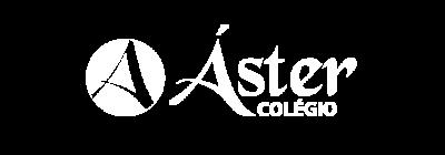 Colégio Aster