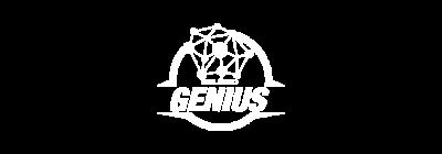 Colégio Genius COCc