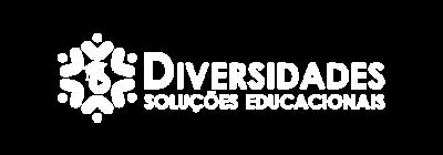 Diversidades - Soluções Educacionais
